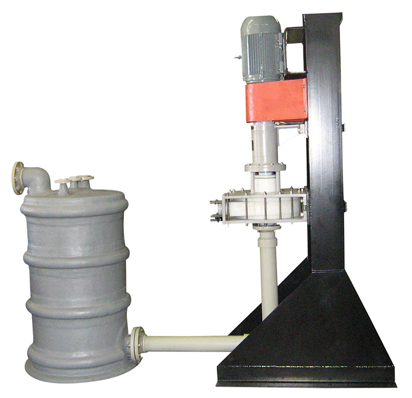 Products Special Files - PH Pumps